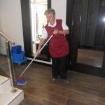 usluge-čišćenja-objekata