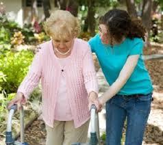 baka kretanje