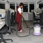 Održavanje kancelarijskog prostora