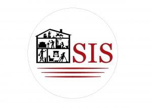 Agencija SIS logo-page-001