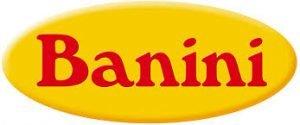 čišćenje-poslovnih-prostorija-Banini
