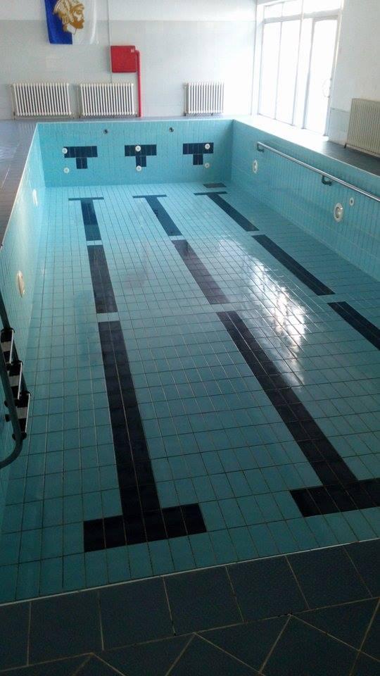 čišćenje-poslovnog-prostora-bazena-sportskog-objekta-kluba-Obilic