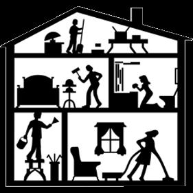 agencija-za-čišćenje-i-pomoć-u-kući-SIS-FAMILY