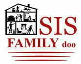 SIS FAMILY