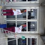 Sis-Family-agencija-odradia-čišćenje-štark-arene-posle-Final-four-2018-6-ulaz