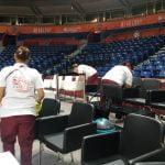Sis-Family-agencija-odradia-čišćenje-štark-arene-posle-Final-four-2018-5