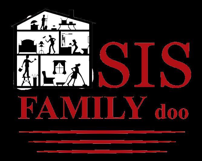 Agencija za čišćenje poslovnog prostora i pomoć u kući